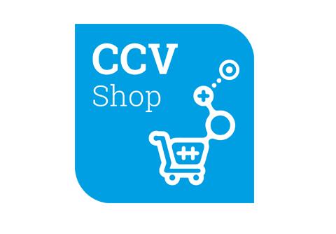 CCVshop